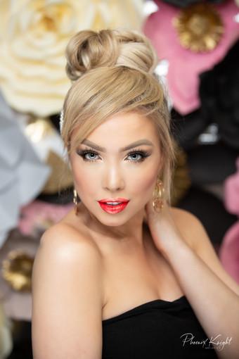 Tiffany-PKArt-11.jpg