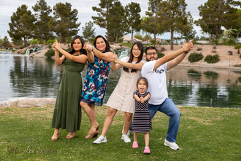 Herrera.Family-22.jpg