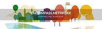 encompass network.jpeg