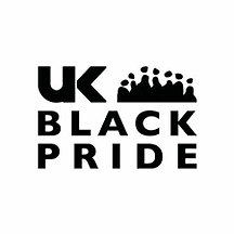 uk black pride.png