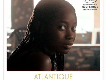 Cannes et la représentation des personnes noires à l'écran