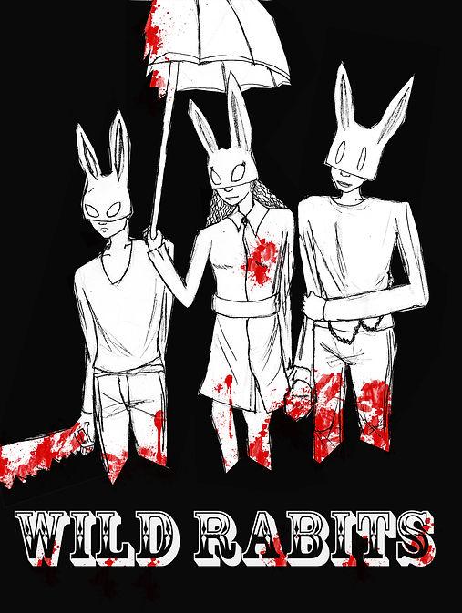 Wild Rabbits-cover-final.jpg