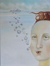 5. Underwater Bubbles .jpg