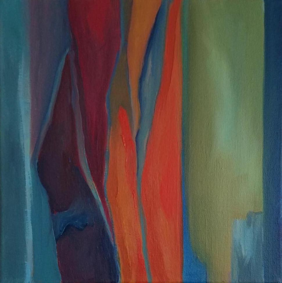 Absrtact 3