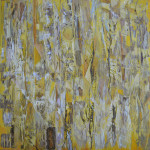 Jody's Yellow