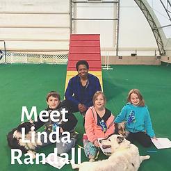 Meet  linda .png