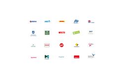Partner logos 1 of 3.png