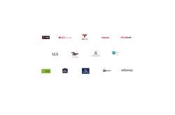 Partner logos 2 of 3.png