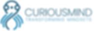 Sidebyside octo logo.png