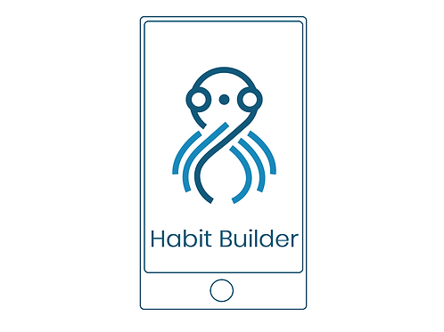 Habit Builder program