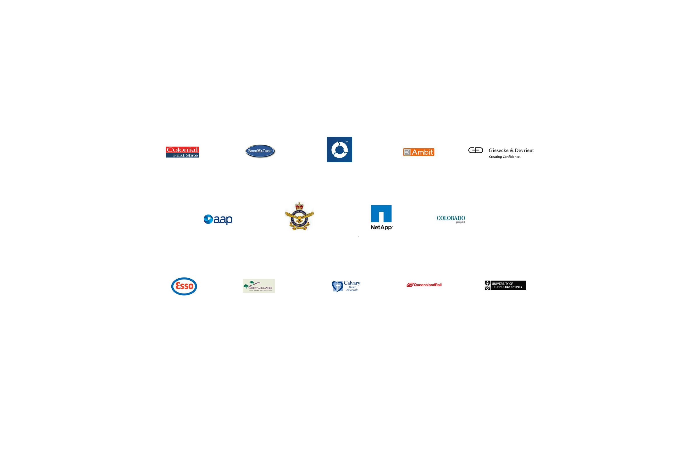 Partner logos 3 of 3.png