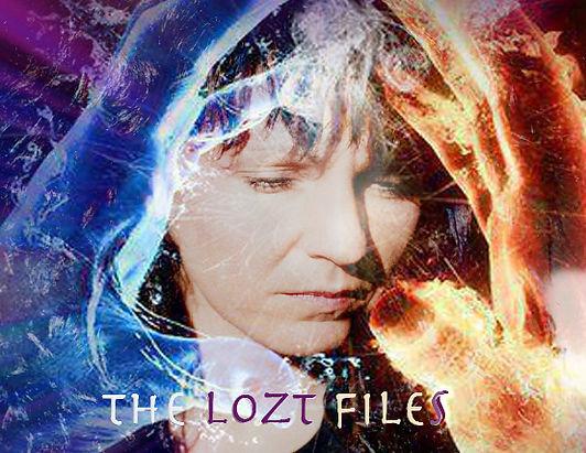 Loz-Ann McCarthy - singer songwriter
