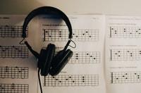 Healing Benefits of Music