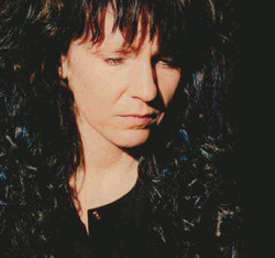 Loz-Ann McCarthy