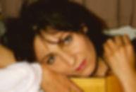 Loz-Ann McCarthy 90's
