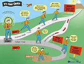 choice map2.jpg