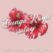 FB Bunga Raya .jpg