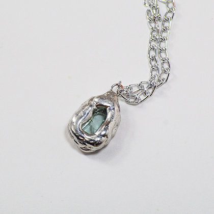 artifact pendant