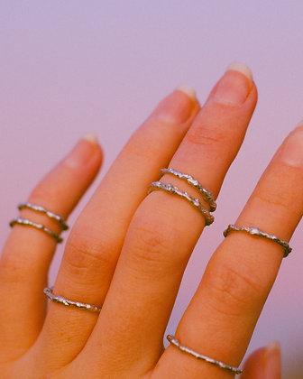 Radix Ring