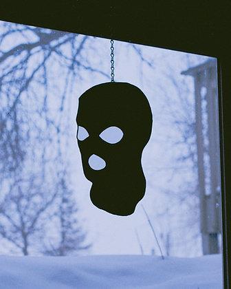 wear a damn mask
