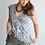 Thumbnail: חולצת לנוקס אבסטרקטי