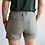 Thumbnail: מכנסון בולטימור אבן שמנת