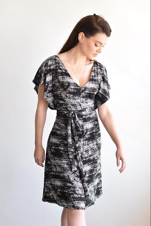 שמלת דנבר