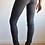 Thumbnail: מכנסי בליס אפור כהה