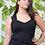 Thumbnail: חולצת לואיז שחור