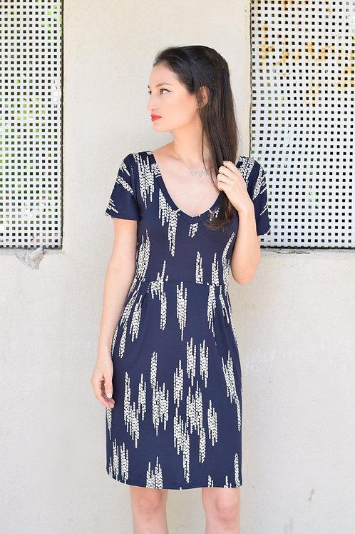 שמלת לילי-אן