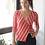 Thumbnail: חולצת אליס אדום