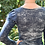 Thumbnail: חולצת פראני