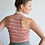 Thumbnail: חולצת קארין קורל מעושן