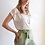 Thumbnail: מכנסי המפטונס ירוק מנטה
