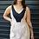 Thumbnail: שמלת אלבמה ורוד