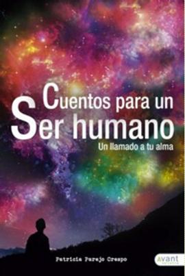 Cuentos Para un Ser Humano_Crecimiento P