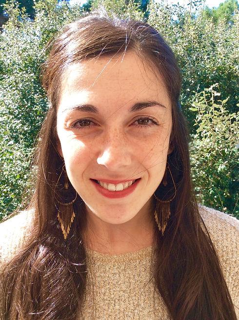 Patricia Parejo Crespo.jpg