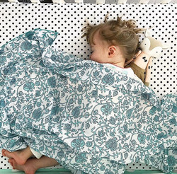 _ 😴 ZZzzz __My current mood after last weeks prepping for the launch in _kidstoredublin, so so wort