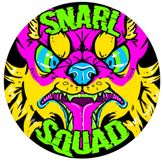 snarlsquadfin.png