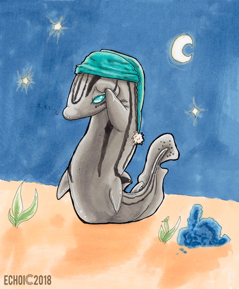 pyjama shark smol.png
