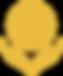 sri yantra logo_edited.png