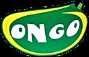 ONGO Logo