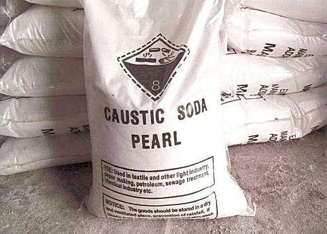 caustic_soda_pearls_1200x1200_edited.jpg
