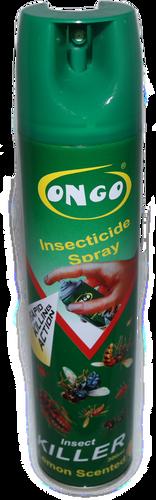 ONGO spray