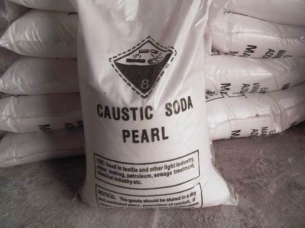 caustic_soda_pearls