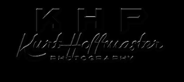 kjlogoNew2020-blackletters.png