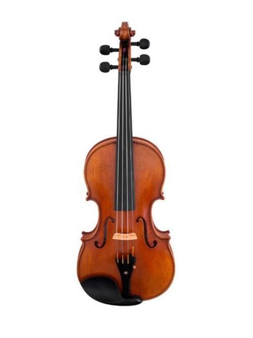 Scherl & Roth SR81E4H Advanced Violin Outfit - 4/4