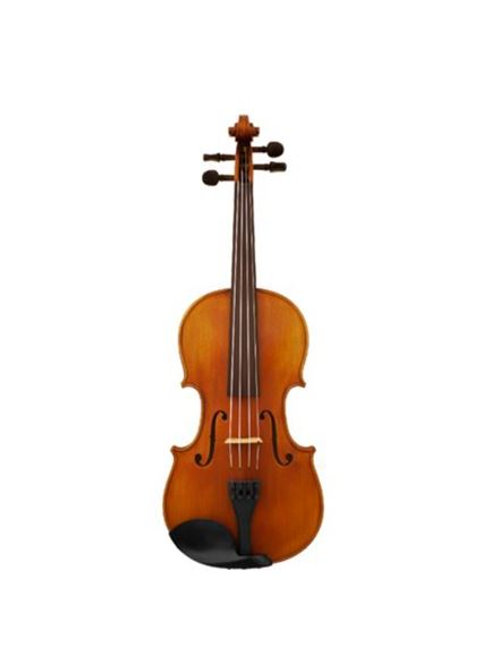 téaduirlis Cuspa 130 Violin Outfit, 4/4