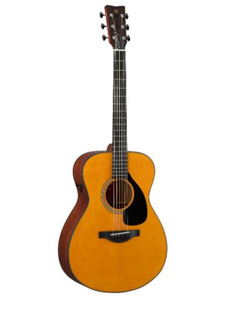 Yamaha FSX3 Red Label Acoustic Electric Guitar