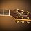 Thumbnail: Takamine P7DC Acoustic Electric Guitar